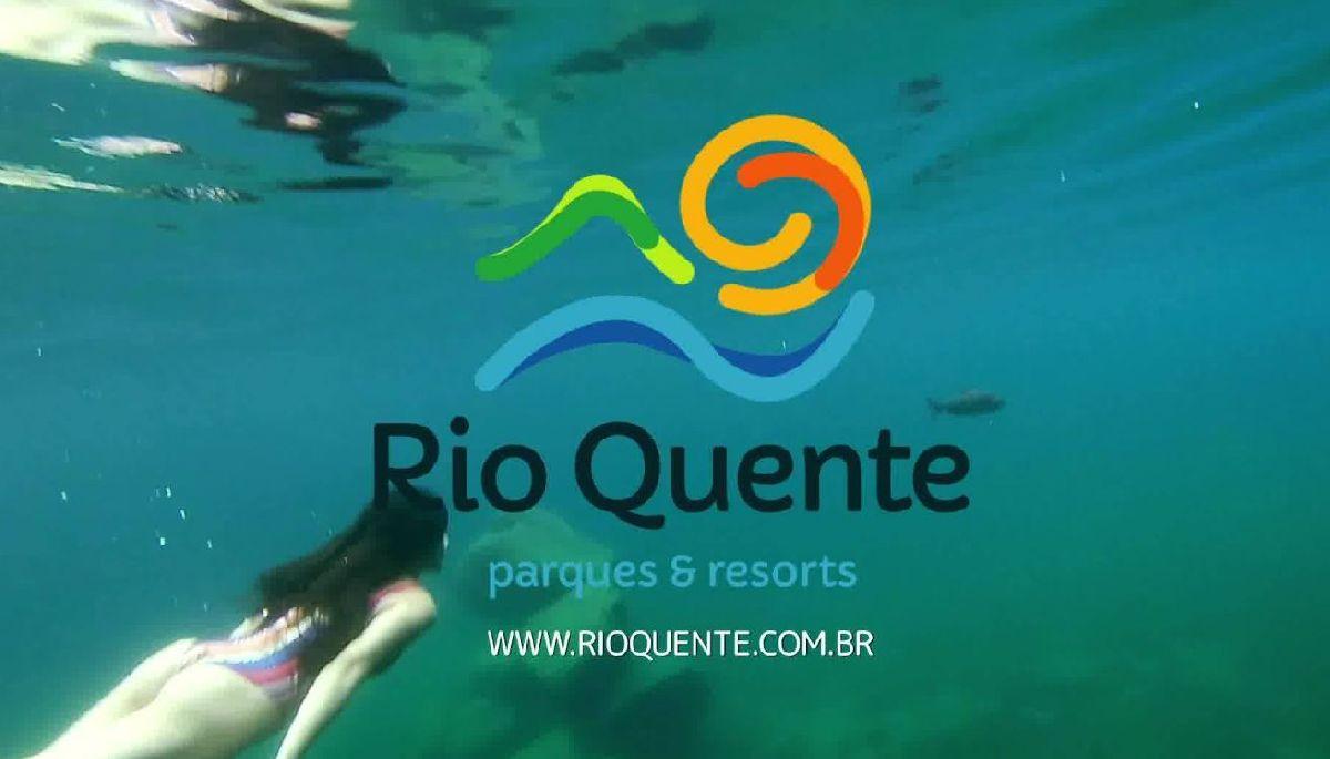 AVIVA PROMOVE SEMANA DO CLIENTE COM DESCONTOS PARA RIO QUENTE, HOT PARK E COSTA DO SAUÍPE
