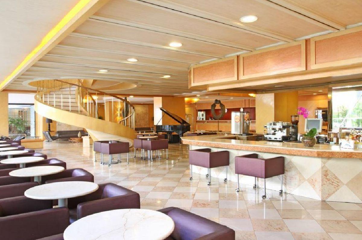BRASTON VOA BUSINESS HOTEL NO CENTRO HISTÓRICO DA CIDADE DE SÃO PAULO REINICIOU SUAS ATIVIDADES COM PADRÕES RÍGIDOS DE SEGURANÇA PARA SEUS HÓSPEDES