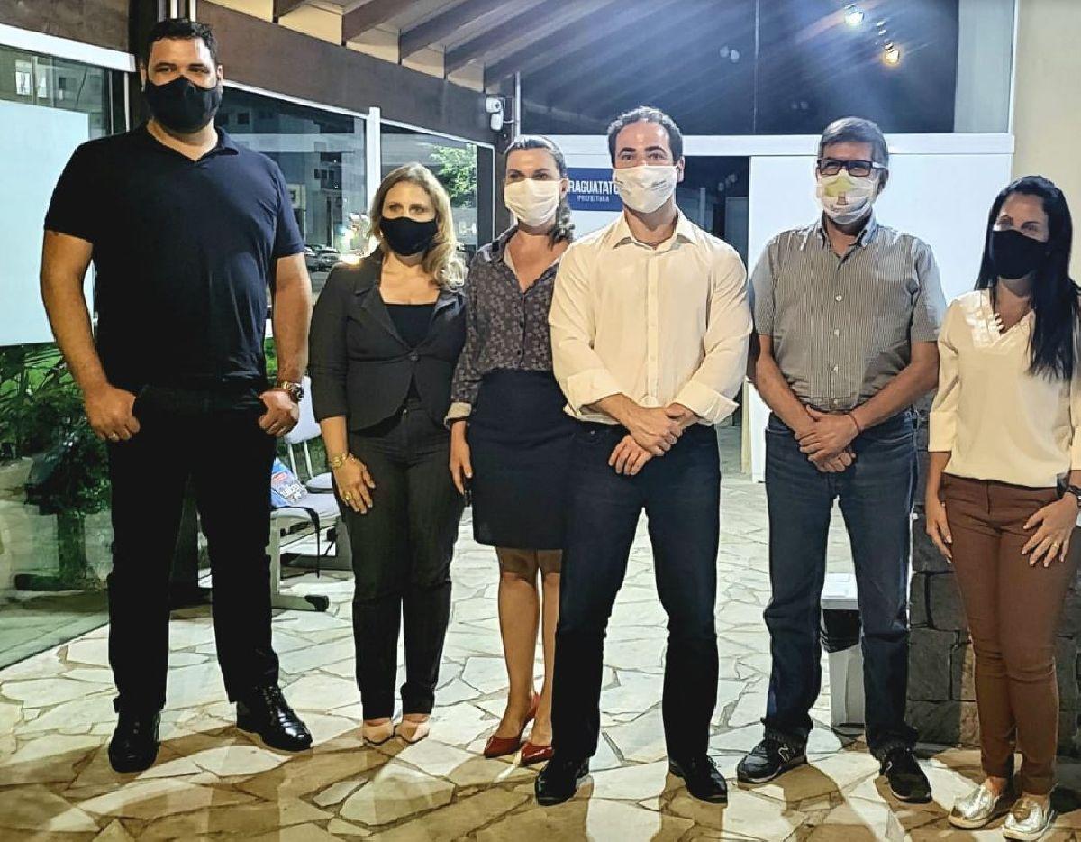 CIRCUITO LITORAL NORTE DE SÃO PAULO DIVULGA IMPORTANTES RESULTADOS EM DOIS ANOS DE ATUAÇÃO