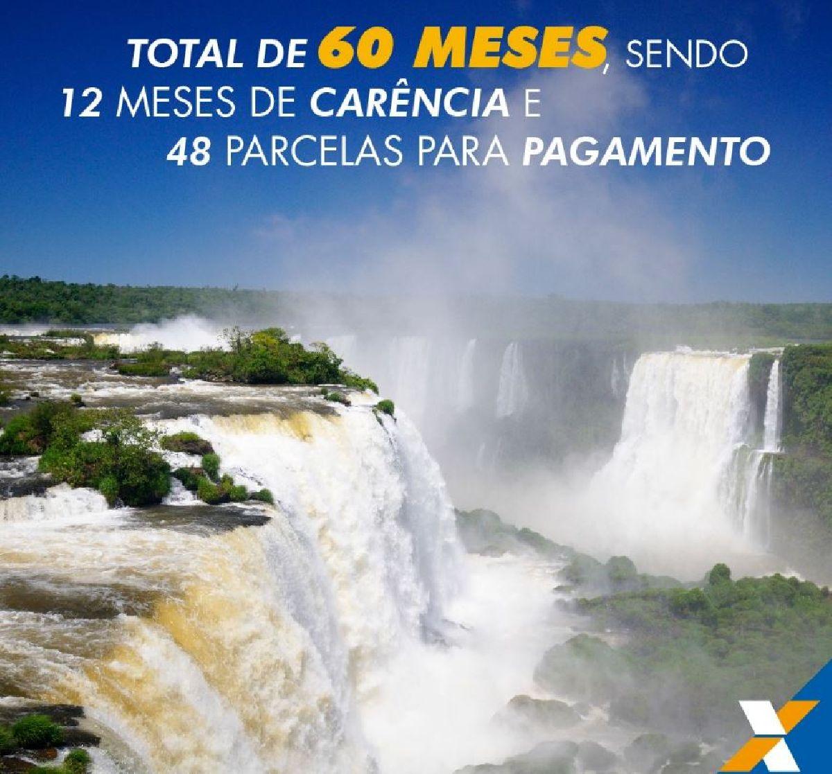 CAIXA E MINISTÉRIO DO TURISMO DISPONIBILIZAM R$ 1,2 BILHÃO PARA O SETOR DO TURISMO