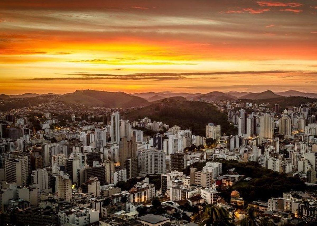 JUIZ DE FORA FAZ HOJE 171 ANOS: CONHEÇA LUGARES HISTÓRICOS DA CIDADE!