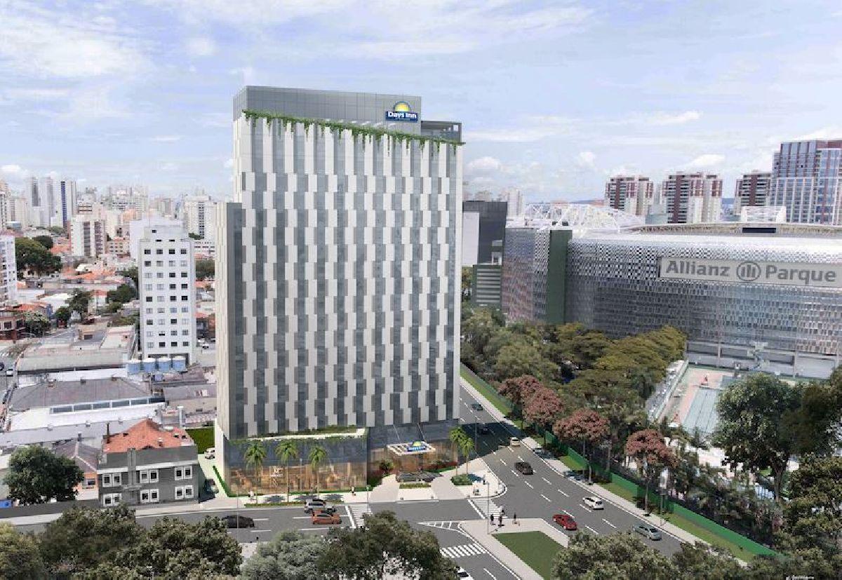 WYNDHAM HOTELS & RESORTS E STX FIRMAM NOVA PARCERIA PARA ABERTURA DE MAIS DOIS NOVOS HOTÉIS COM INVESTIMENTO APROXIMADO DE R$ 150 MILHÕES