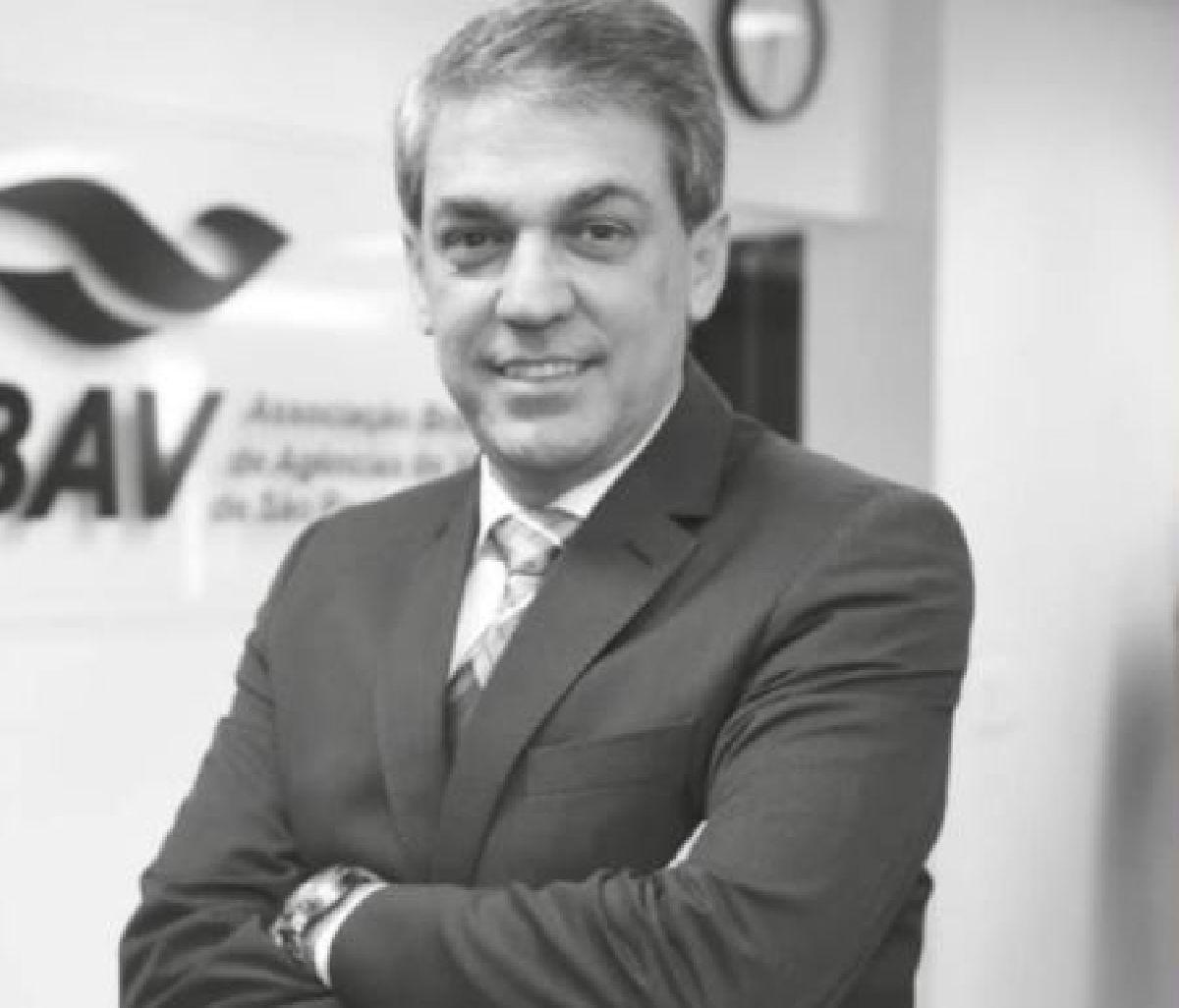 CHAPA UNICA DA ABAV - SP SERA ELEITA NA ASSEMBLEIA GERAL ORDINÁRIA ELEITORAL NA PRÓXIMA TERÇA FEIRA(26)