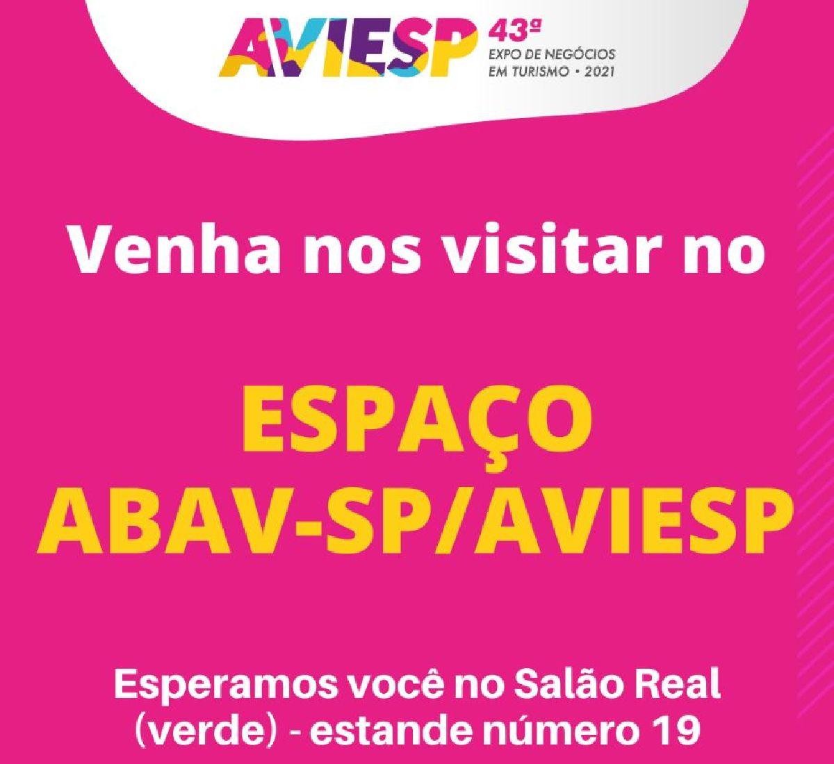 43ª AVIESP EXPO TERÁ ESPAÇO PARA ESCLARECER DÚVIDAS SOBRE SEGURO DE RESPONSABILIDADE CIVIL?