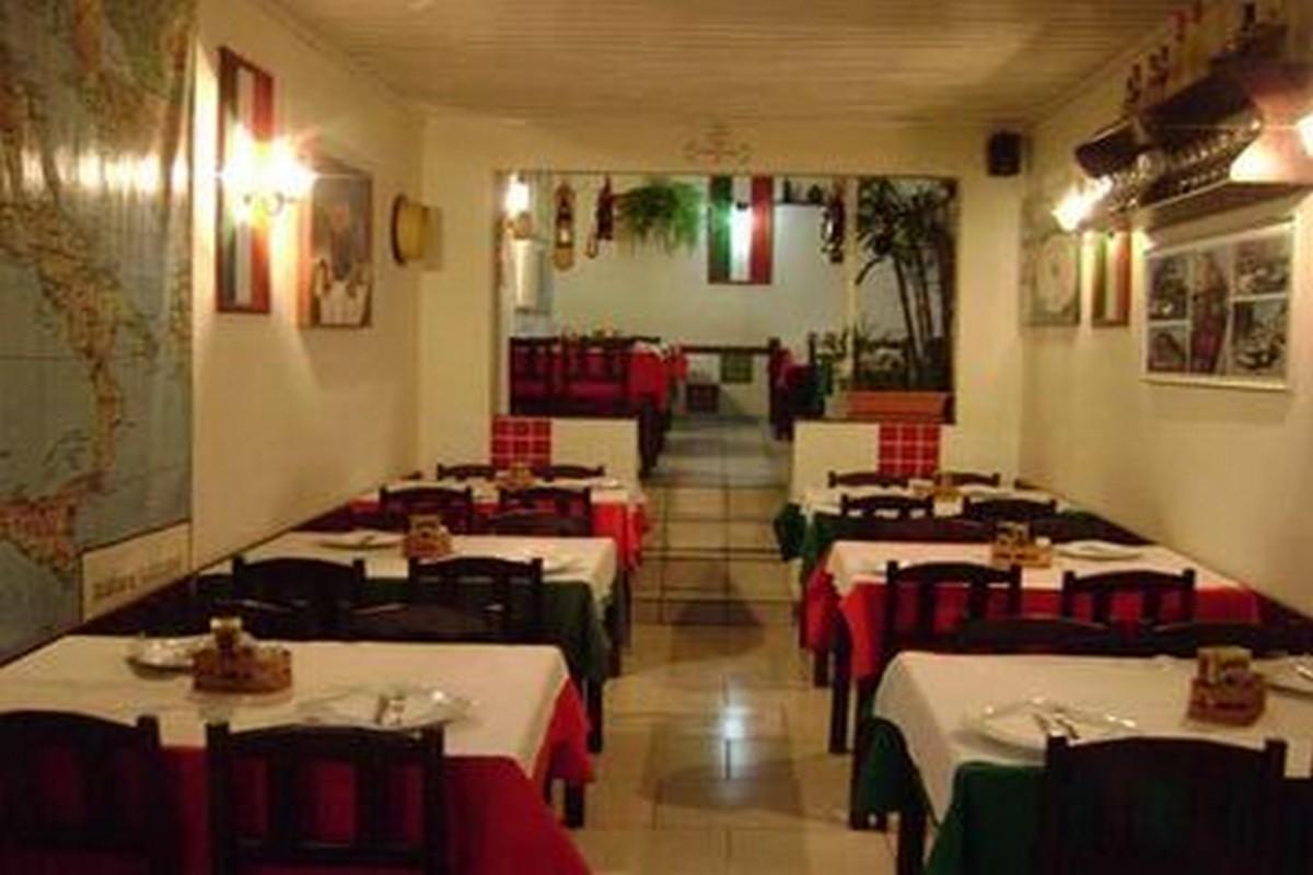 HOTEL SPA LA ROCCELLA