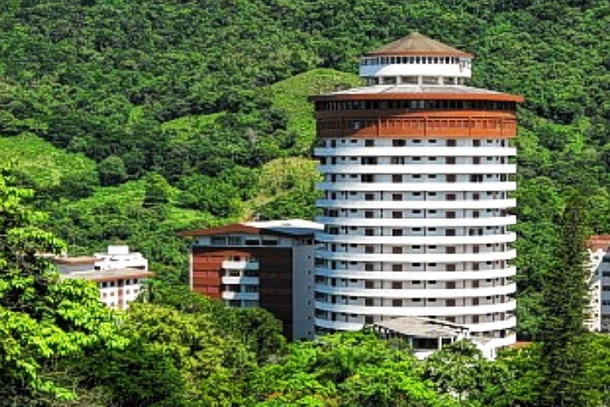 Hotel & Spa Panorama