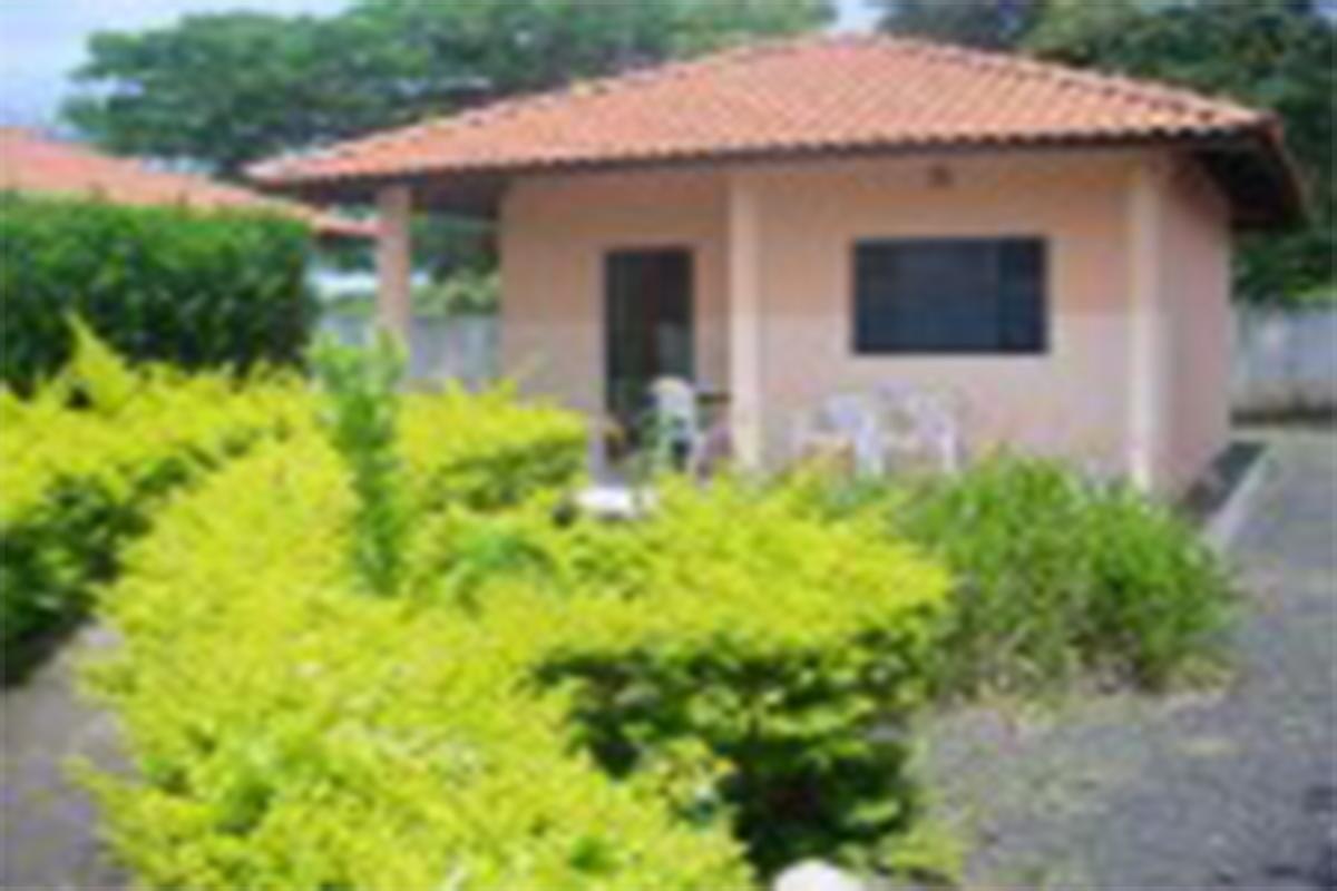 Hotel e Pesqueiro Sitio do Pica-pau Amarelo