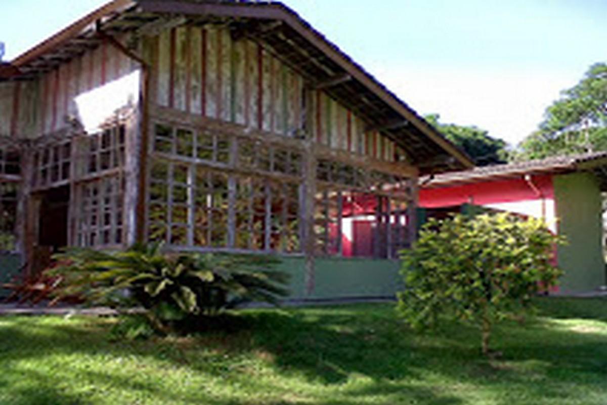 Restaurante Caetê