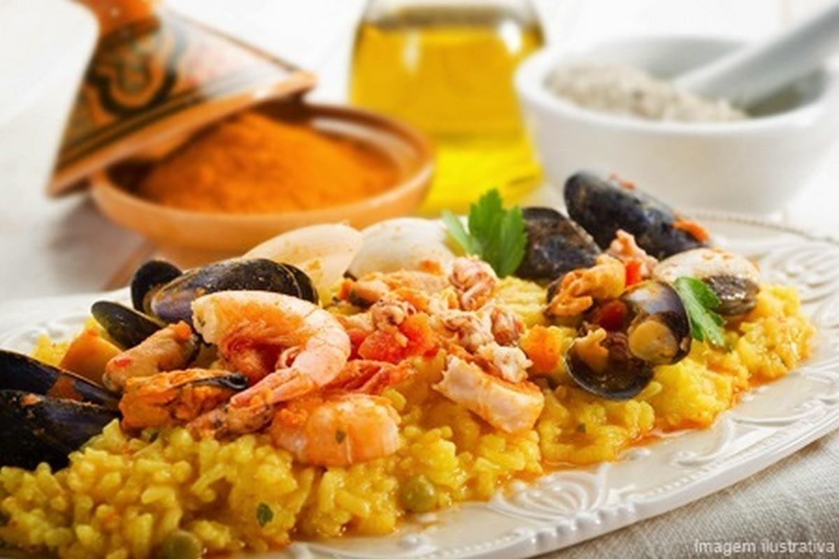 Restaurante Bom Sol Ltda