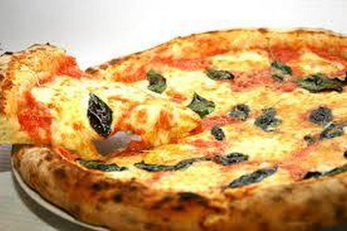 Pizzaria San Marino