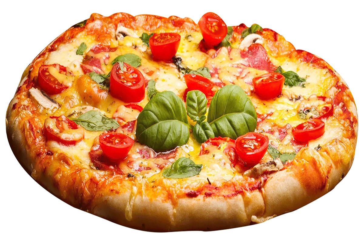 Piazza Pizzeria e Restaurante