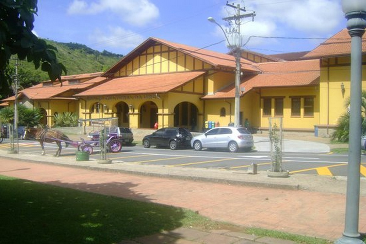 HOTEL NOSSA SENHORA DE FÁTIMA
