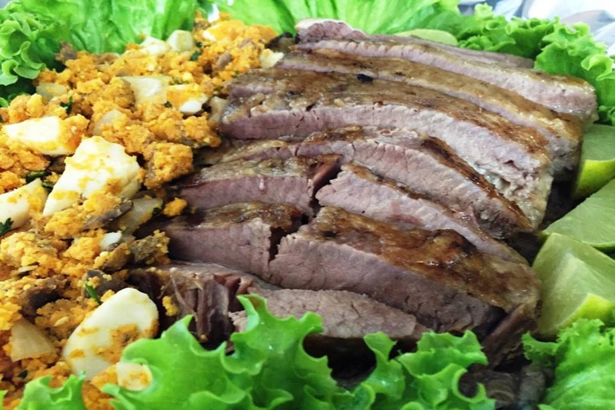 Restaurante Pururucas
