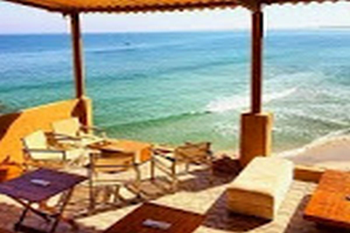 Marambaia Cafe Restaurante e Lounge Club