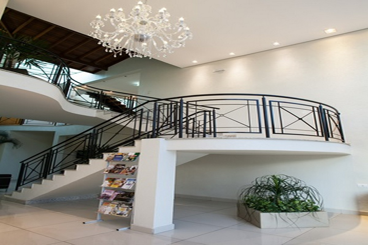 PARQUE HOTEL VILA DE HOLANDA