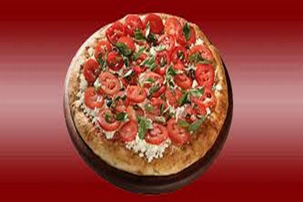 Pizzaria Momentum