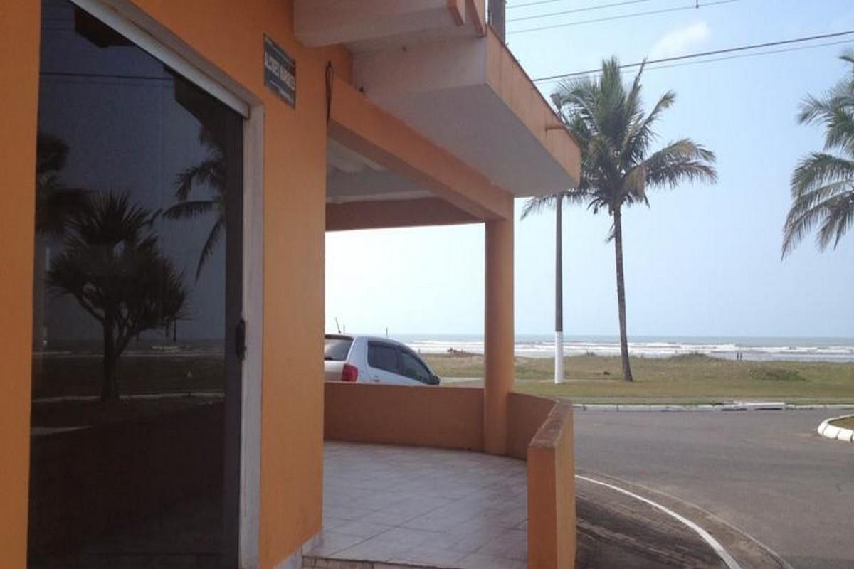 DOM BOSCO HOTEL