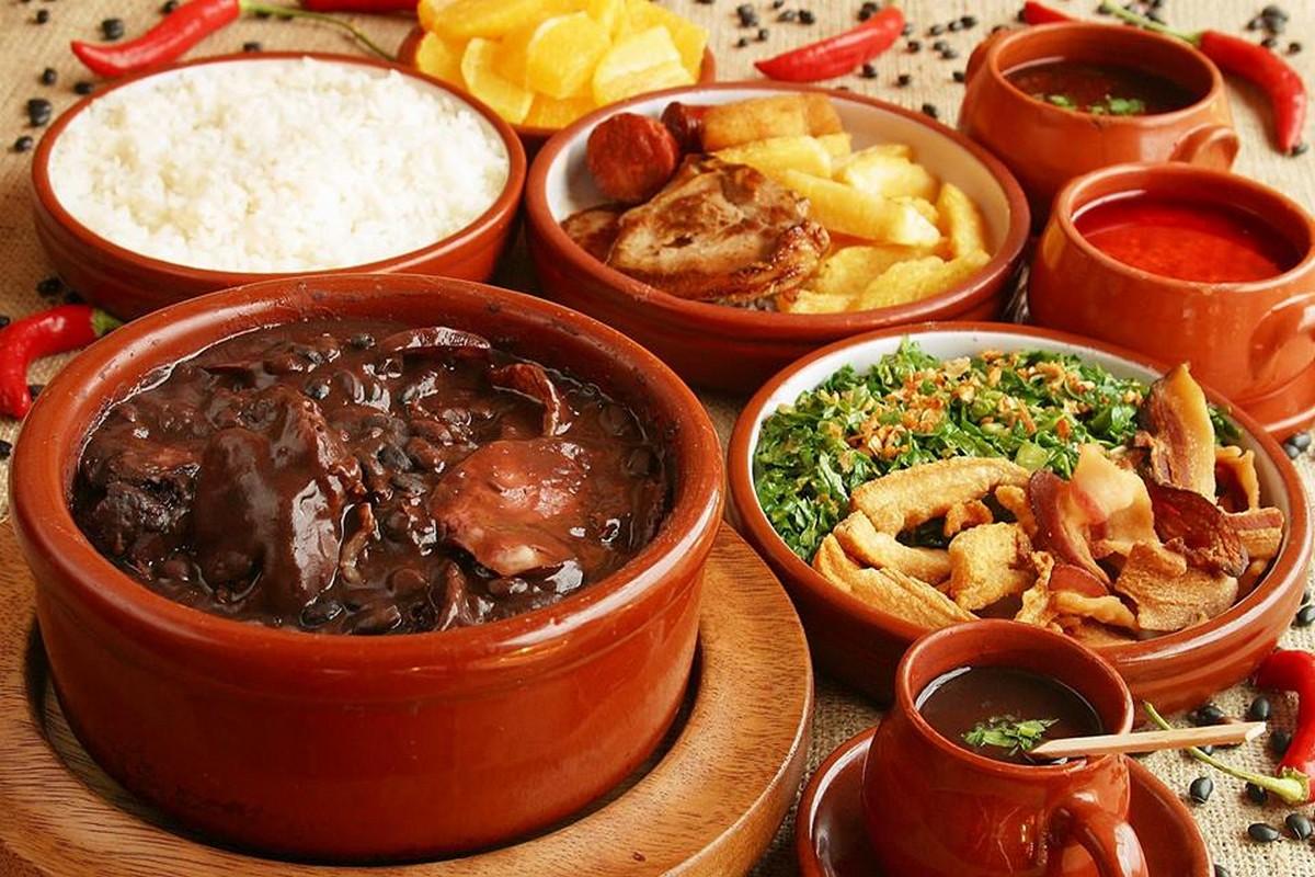 Restaurante Gamela