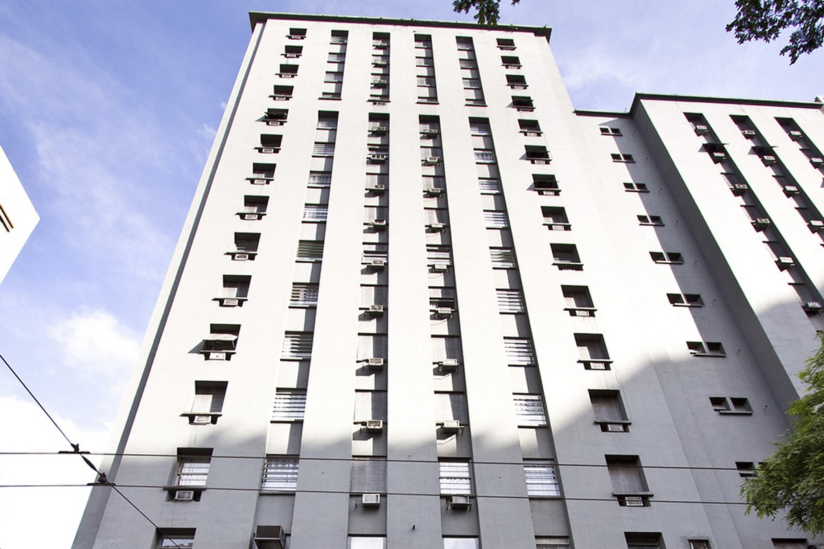 NORMANDIE DESIGN HOTEL