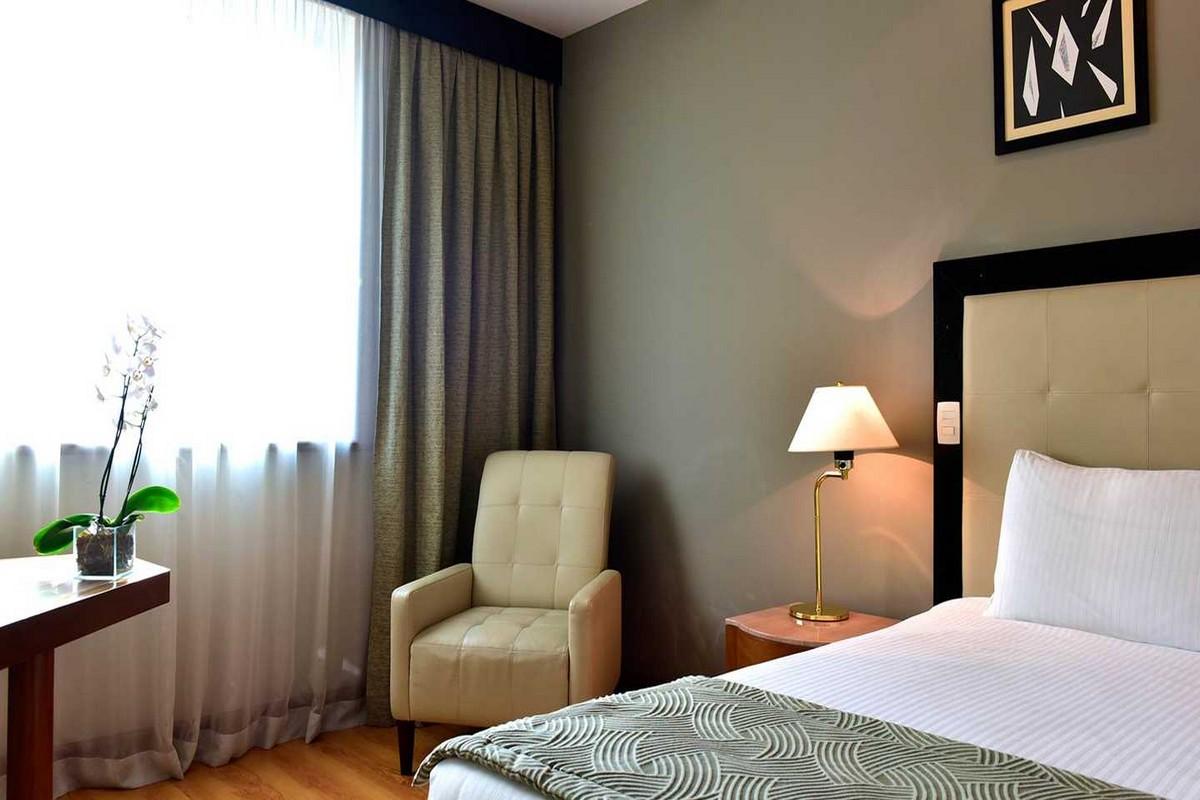 Hotel Pestana