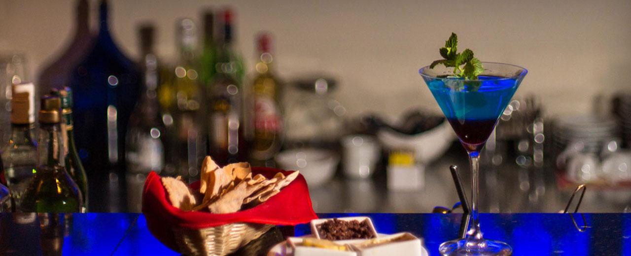 capitano restaurante ilha bela home