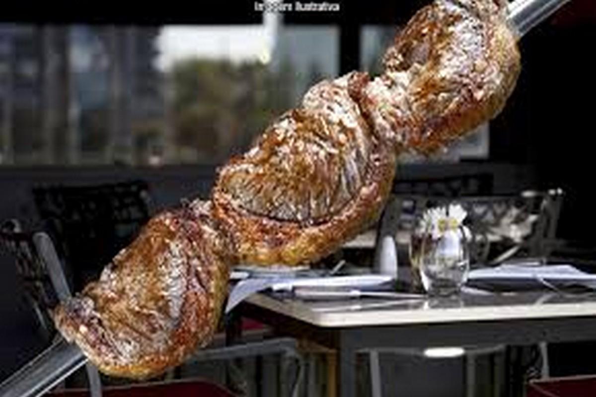 Restaurante e Lanchonete Prazeres do Sul