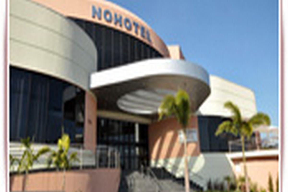 NOHOTEL PREMIUM