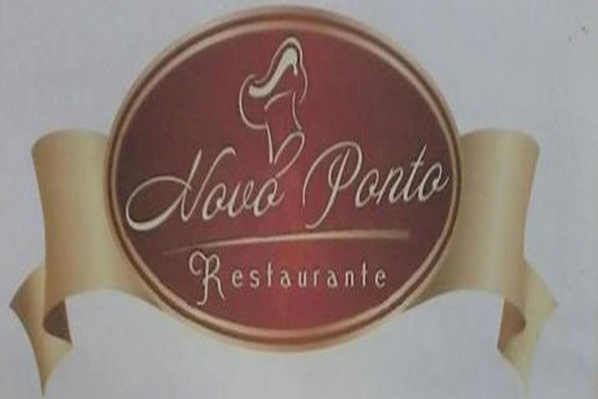Novo Ponto Restaurante