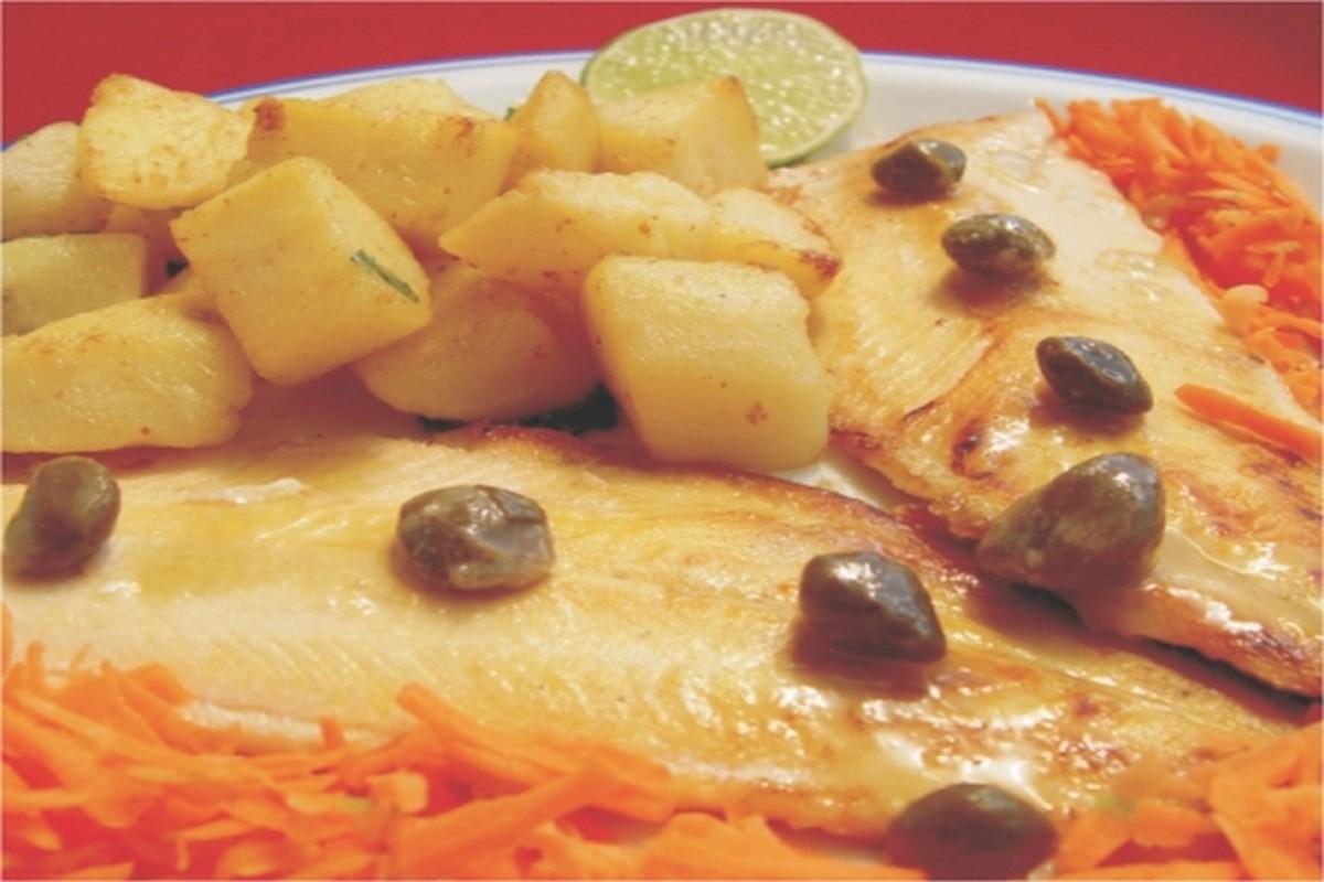 Marcius Restaurante