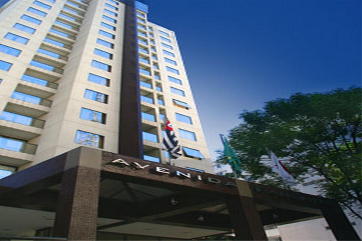 Hotel Feller