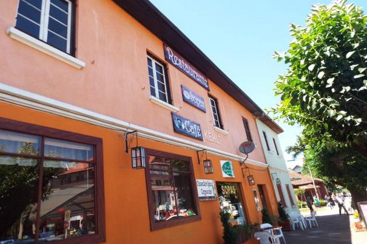 Café Kehl