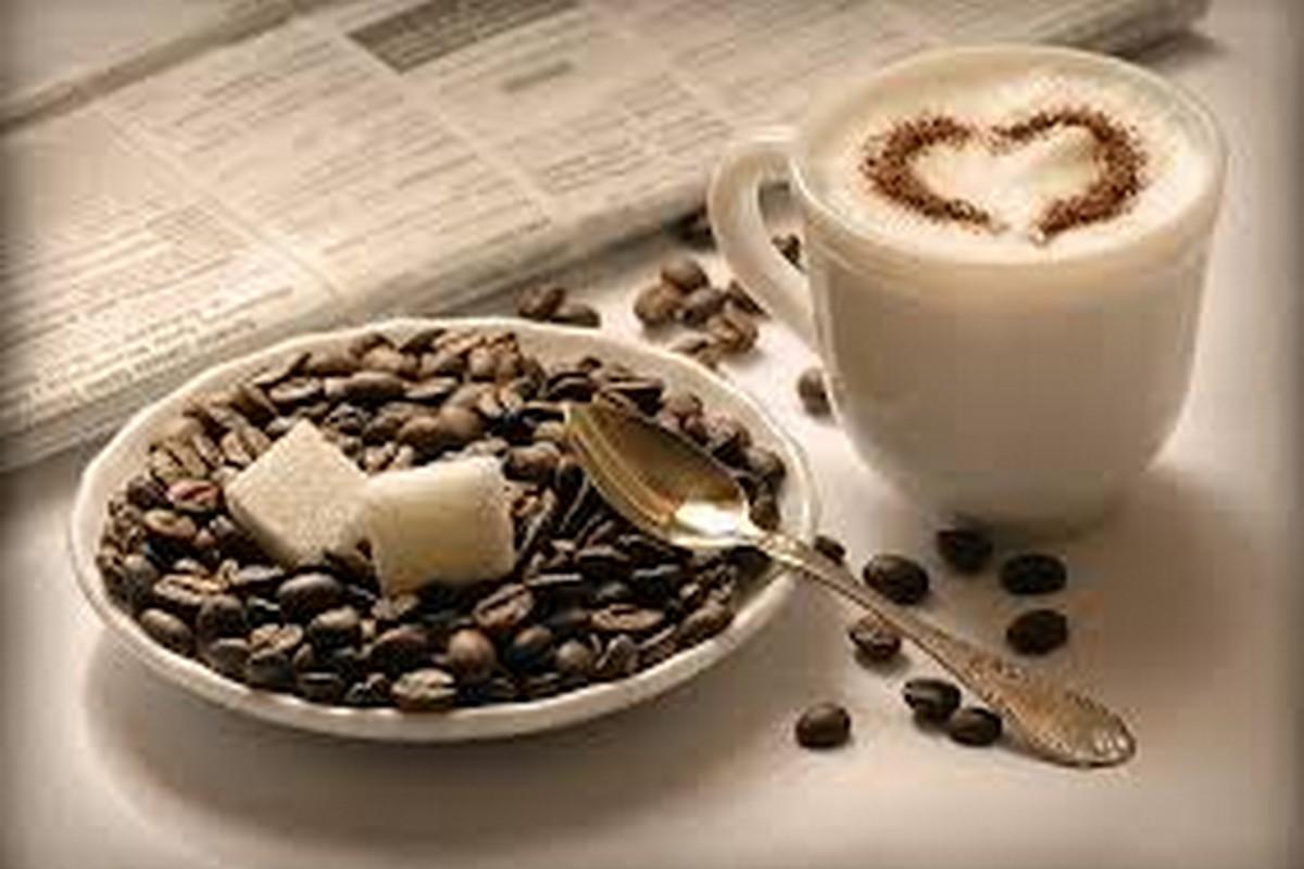 Romeu e Julieta Cafe
