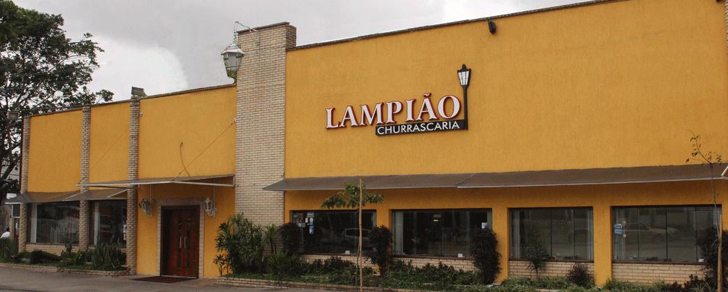 Restaurante Lampião