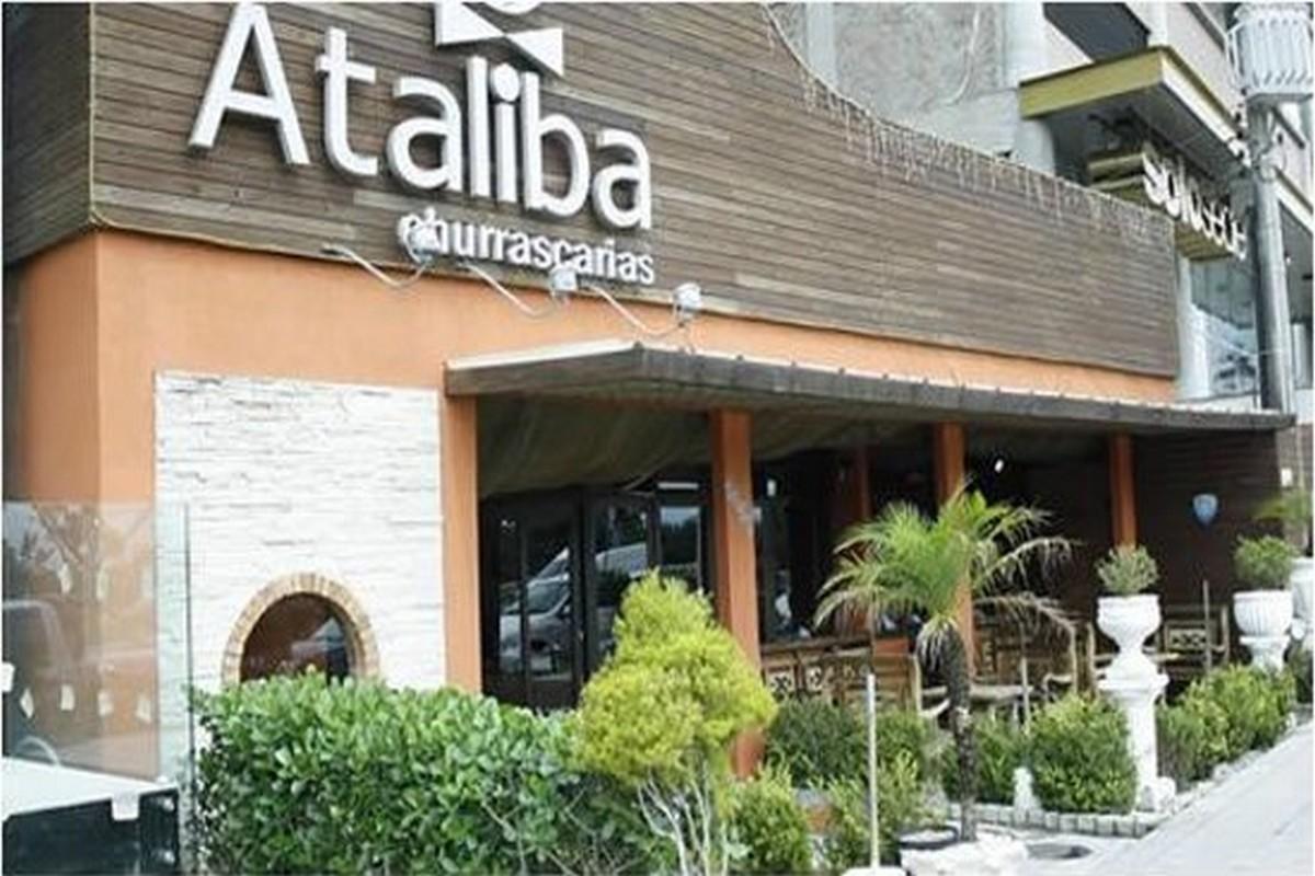 Ataliba Restaurante