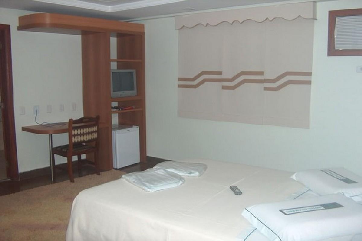 Gramado Hotel