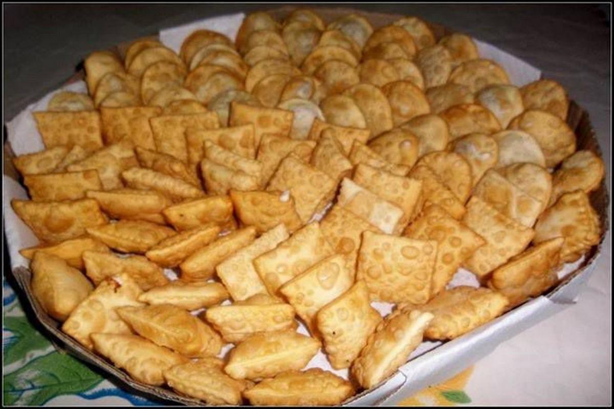 Lanchonete Pastelaria Xiong