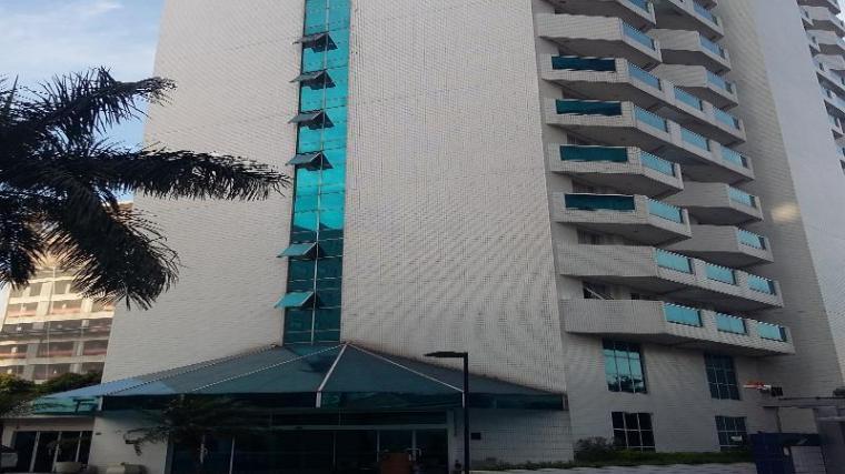 Comfort Hotel & Suítes Osasco