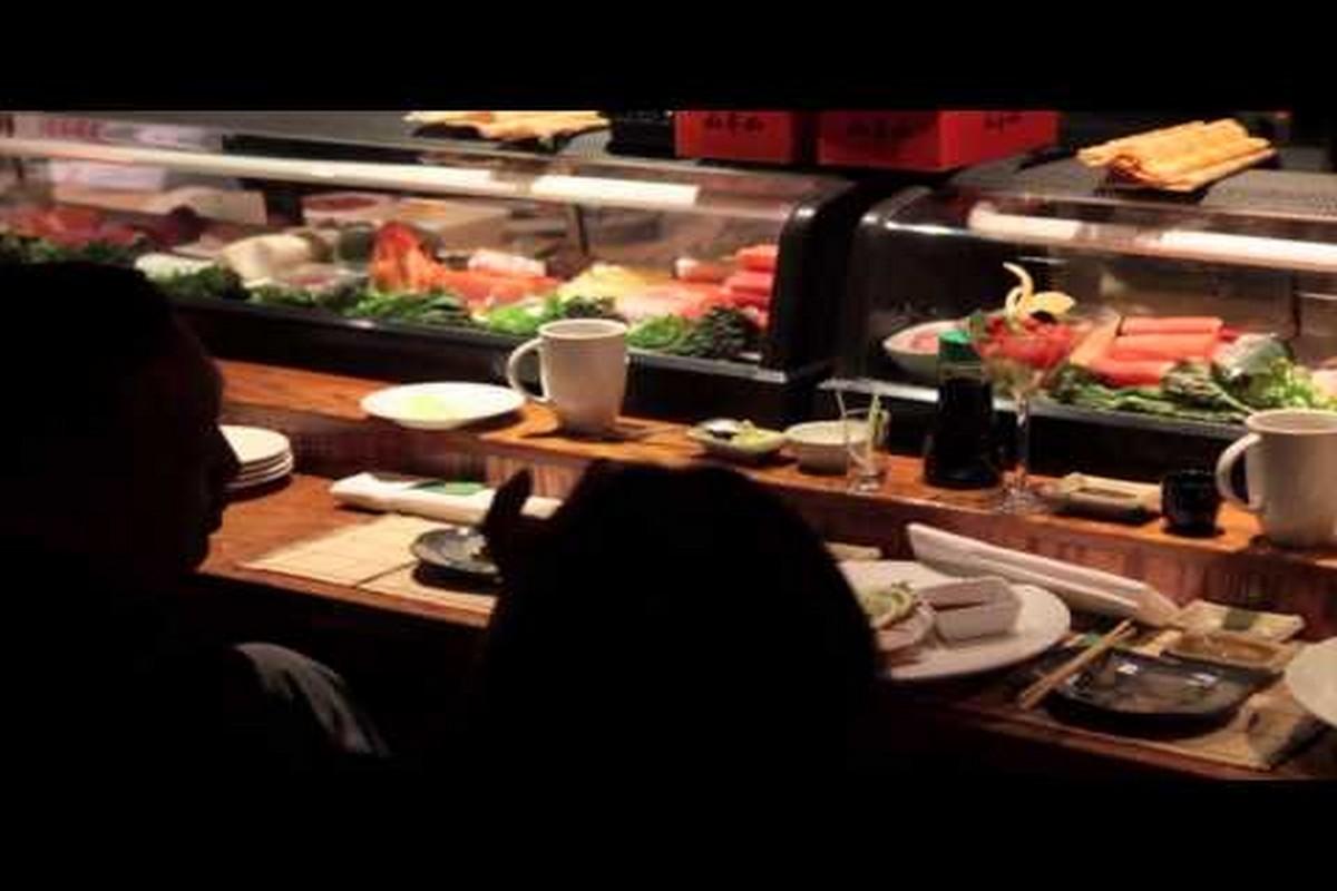 Sushi Ya Restaurante