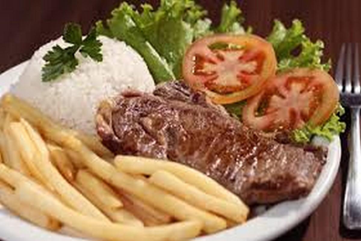 Gp Restaurante