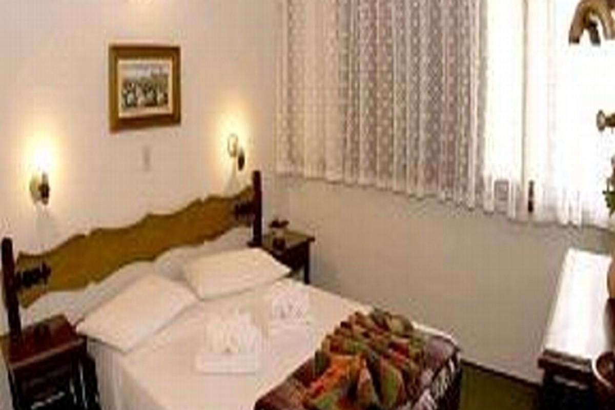 HOTEL ESTÂNCIA VALE DAS VINHAS