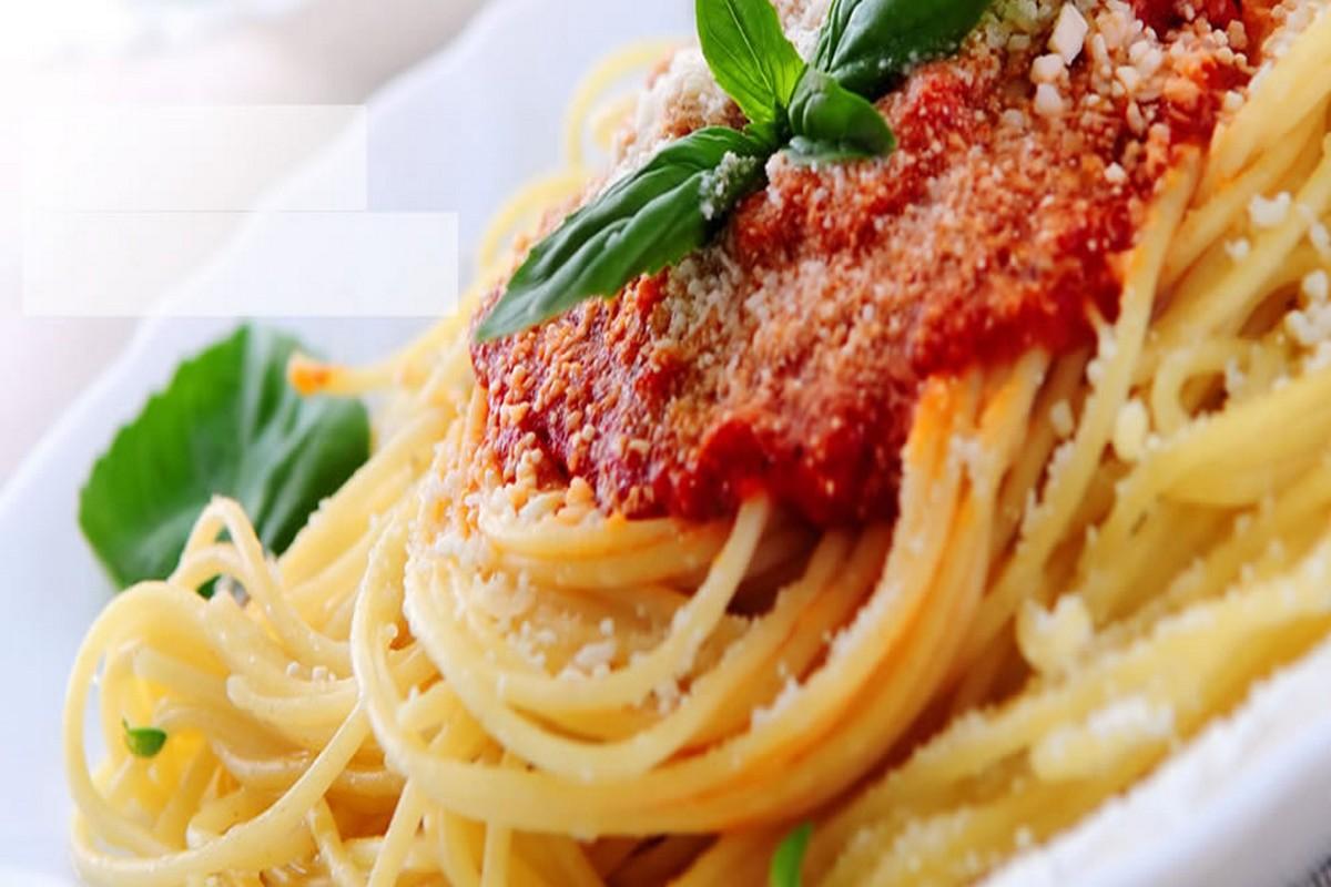 Beco Fino Restaurante