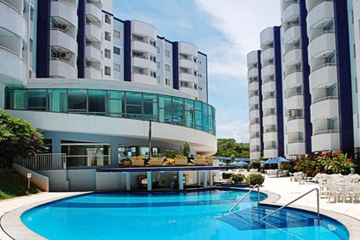 IMG HOTEL ÁGUAS DA SERRA
