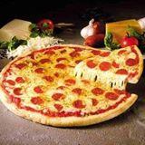 Eusepio Pizzaria e Restaurante