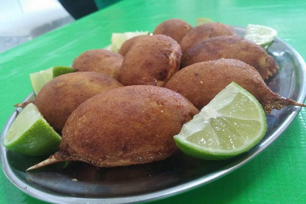 Doguinhos Restaurante