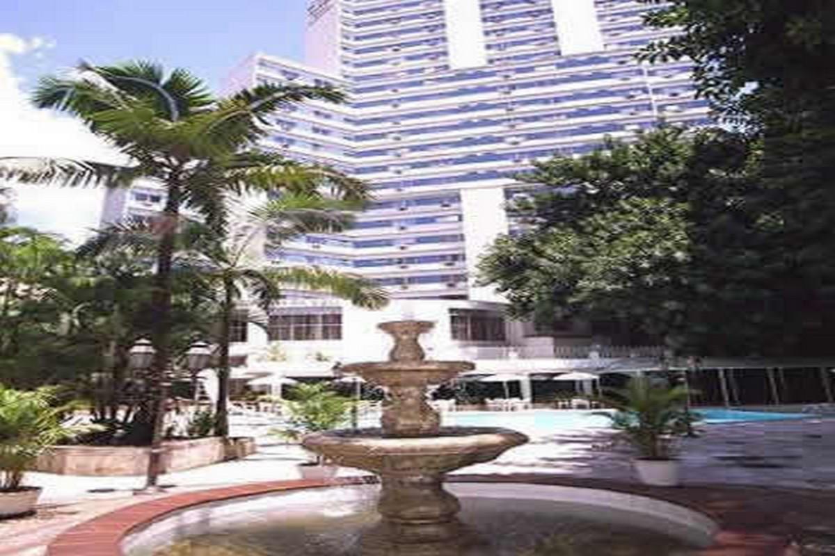 GRAND HOTEL CA D` ORO