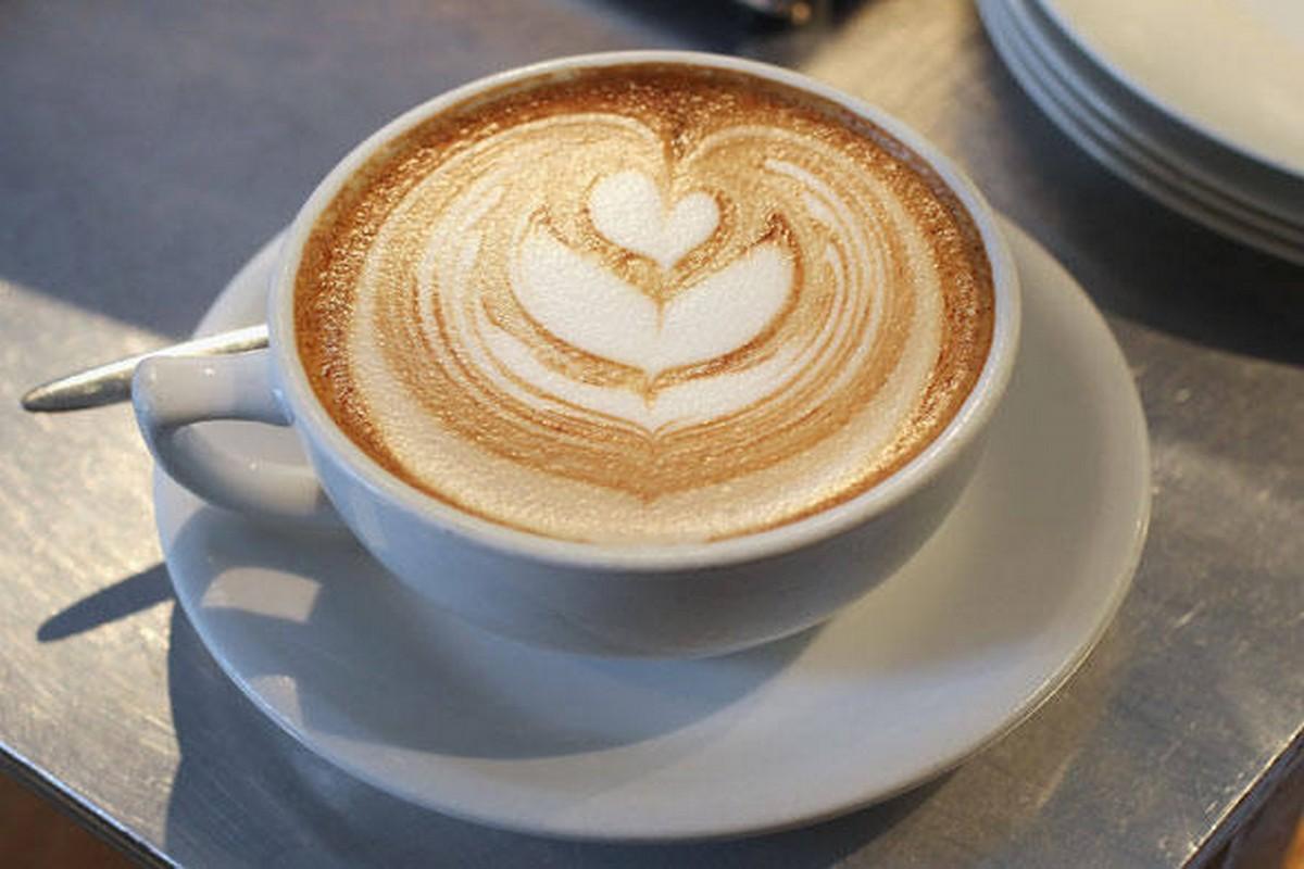 Aromata Restaurante e Café