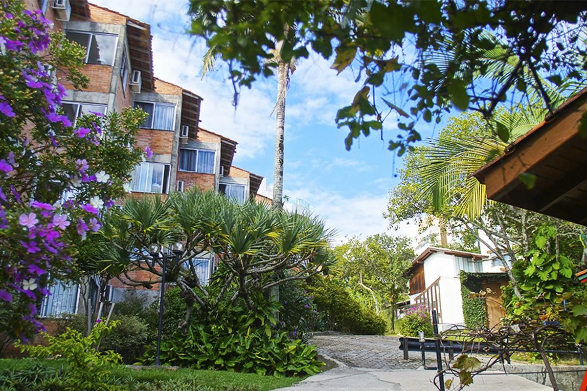 MARIA DO MAR HOTEL
