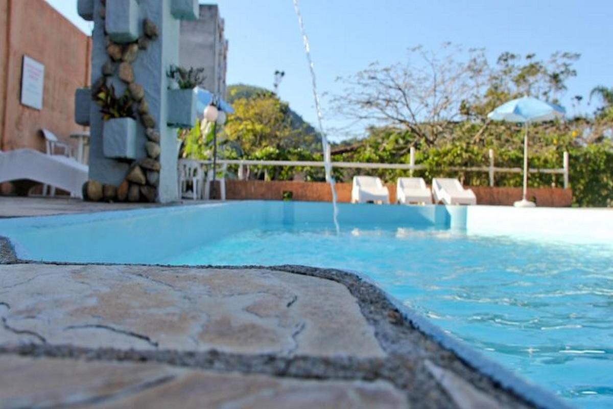 CARASOL RESIDENCE HOTEL