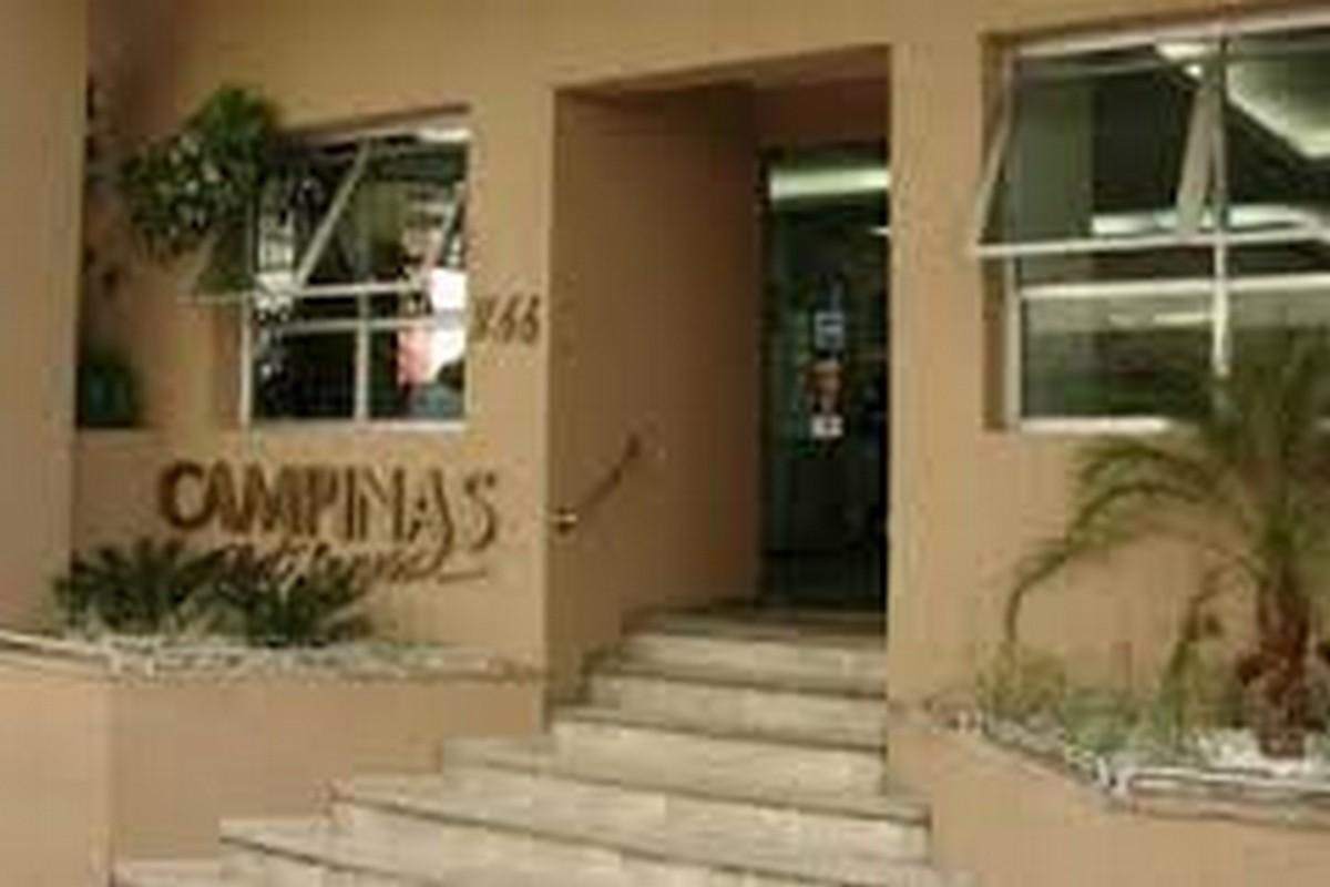 CAMPINAS FLAT SERVICE