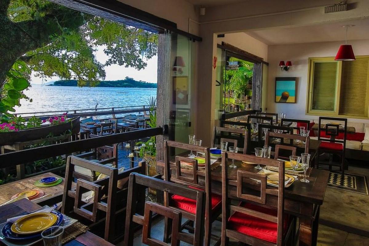 Bar e Restaurante Fiqueira